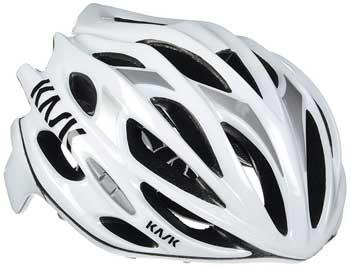 Migliore casco bici - Kask Mojito 16