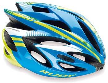 Migliore casco bici - Rudy Project Rush