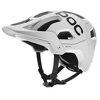 Migliore casco bici - POC