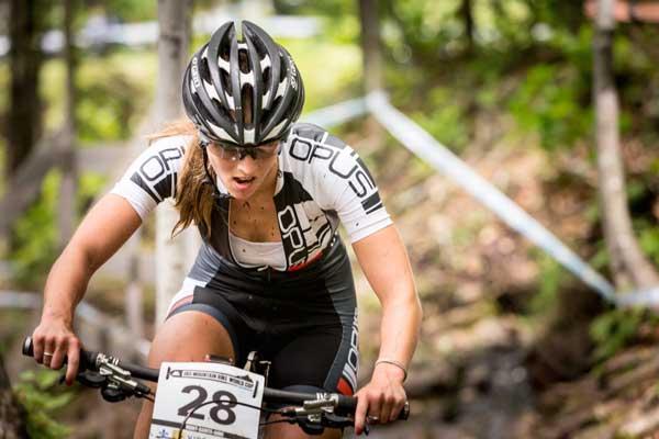 Migliore casco bici - Casco da Mountain bike (MTB)