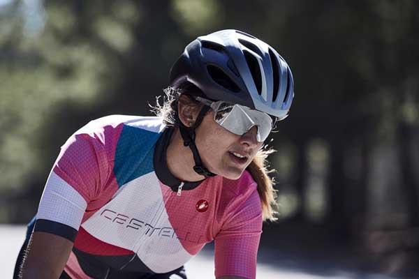 Migliore casco bici: come capire la taglia giusta per te