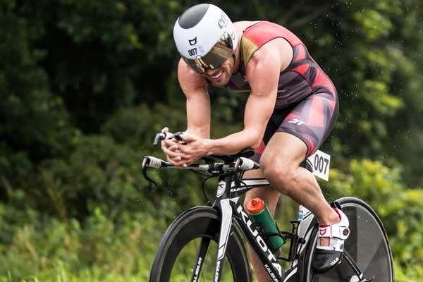 Migliore casco bici - Casco bici da corsa aereodinamico