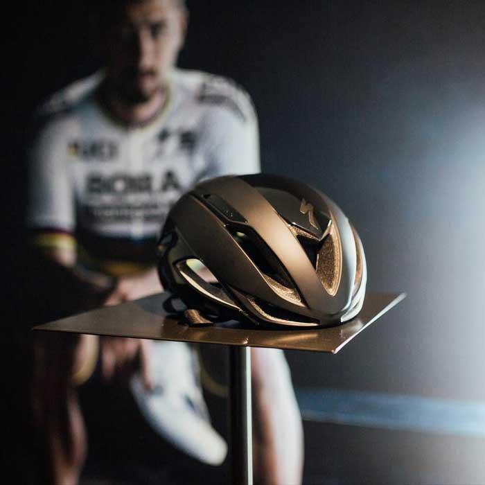 Migliore casco bici