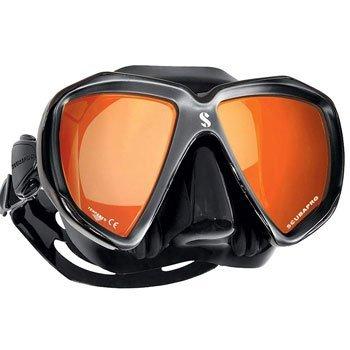 Maschera Sub - Scubapro – Spettri Maschera per Immersioni