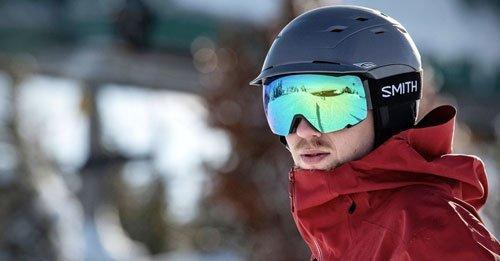 Migliori Maschere Snowboard - Visibilità