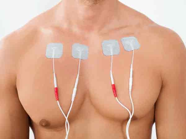 Elettrostimolatore