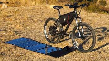 Bici elettrica migliore - ma quanto costa al kilometro