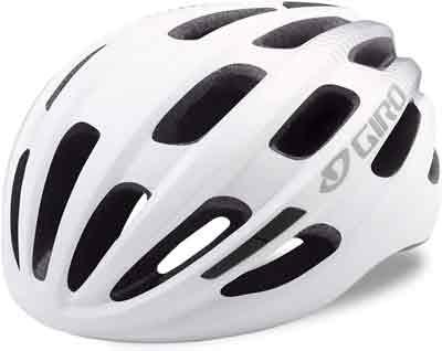Migliore casco bici - Giro Isode, Casco Unisex Adulto