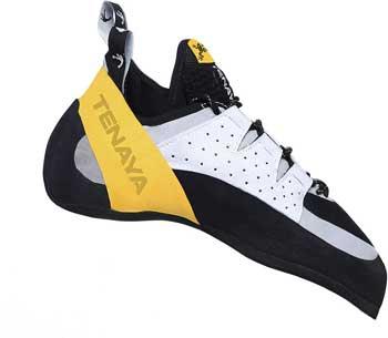 Migliori scarpette arrampicata - Tenaya, Scarpe Climbing Unisex-Adulto