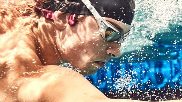 Migliori-auricolari-nuoto