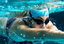 Migliori auricolari nuoto