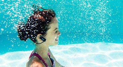 Migliori-auricolari-nuoto-come-scegliere